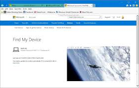 Find My Device Turn On Or Find My Device In Windows 10 Windows 10 Tutorials