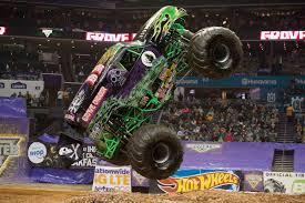 monster truck jam charlotte nc charlotte monster jam clture