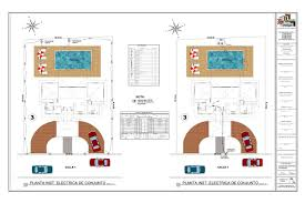 td garden floor plan td garden floor plan td garden in boston to get 70m makeover