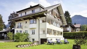 Kur Und Sporthotel Bad Hindelang Hotel Filser In Oberstdorf U2022 Holidaycheck Bayern Deutschland