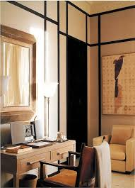 86 best beautiful interiors john stefanidis images on pinterest