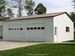 can an oklahoma carport be converted into a garage