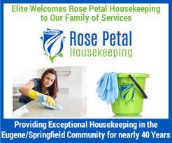 Upholstery Cleaning Richmond Va Carpet Cleaning Upholstery Cleaning Elite Carpet Care