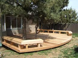 Backyard Deck And Patio Ideas by 35 Best Parkington Deck Images On Pinterest Garden Ideas