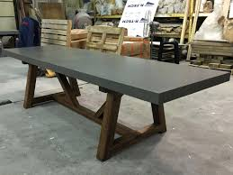 120 inch dining table 120 inch dining table 120cm x 48 room hton to 155 cm extension