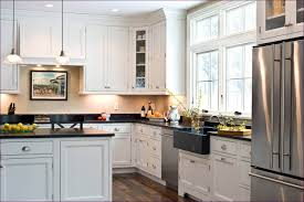 Kitchen Quartz Countertops Cost by Kitchen Room Granite Edges Concrete Countertops Cost Affordable