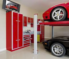 Cool Garage Ideas Brilliant Garage Door Design Ideas Models With Garage Design Ideas