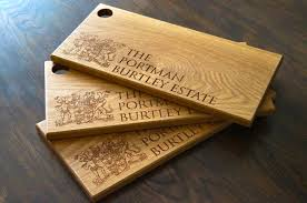 personalized serving trays platters personalised serving platter makemesomethingspecial