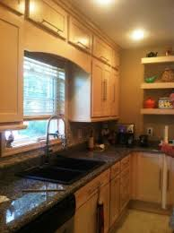 maryland kitchen cabinets contractor bath doctor