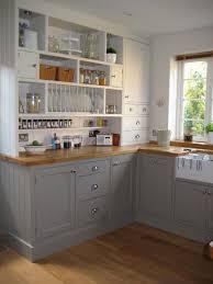 farrow and kitchen ideas rincones detalles guiños decorativos con toques romanticos