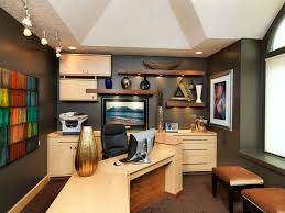 Office Furniture Decorating Ideas 17 Gray Home Office Furniture Designs Ideas Plans Design