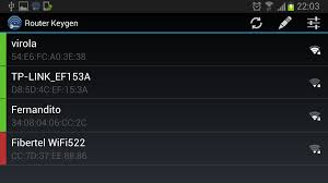 router keygen apk router keygen v3 15 0 dictionary android applications