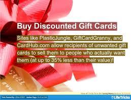 buy discounted gift cards buy discounted gift cards lifetricks