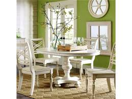 Circular Dining Table Sets Kitchen Table Sets