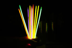 light sticks best emergency light sticks