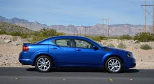 2014 dodge avenger rt review 2014 dodge avenger r t more than meets the eye racingjunk