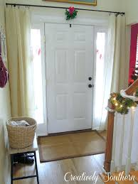 front door window treatments ideas curtain pictures curtains uk