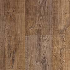 8 best flooring images on vinyl flooring kitchen
