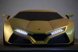 how much are the lamborghini cars lamborghini concept cars car 7 2012 lamborghini cnossus