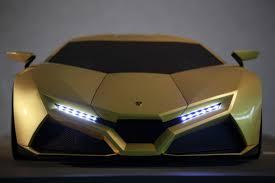 lamborghini cars lamborghini concept cars car 7 2012 lamborghini cnossus
