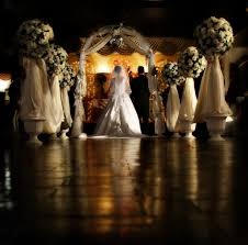 Wedding Decoration Church Ideas by Wedding Ceremony Decoration Inspiration Ideas Wedding Interior