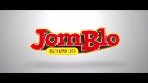 film jomblo full movie 2017 film jomblo 2017 sebuah komedi cinta official trailer youtube
