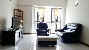 Bedroom Design Kuala Lumpur Malaysia Kuala Lumpur City Center Condominium Furnished Room For