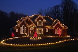 pictures of christmas lights on houses 15 dazzling ideas for lighting your surroundings this christmas