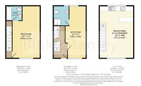 temple floor plan properties for sale temple yard temple street e2 700 000