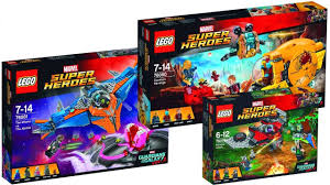 review lego nexo knights jestros headquarters 70352 one dad