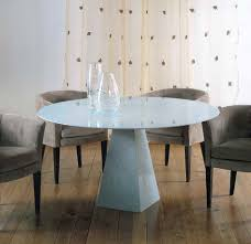 dinning dining room tables round stone dining table stone top
