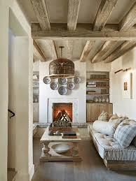 20 rustic living room design ideas always in trend always in trend