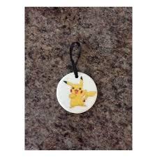 pikachu tree ornaments