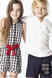 Trendy Infant Boy Clothes 552 Best Stile Chicos Images On Pinterest Boys Style Children