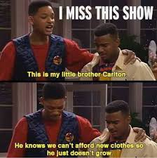 Bel Air Meme - one of the finest lines from the fresh prince of bel air album