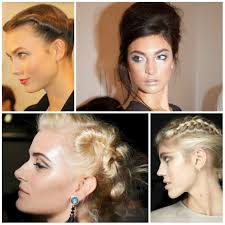 2017 unique updo hairstyle trends u2013 haircuts and hairstyles for