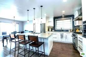 eclairage tiroir cuisine eclairage tiroir cuisine luminaire meuble cuisine acclairage cuisine