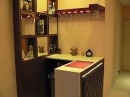 home design ideas nandita wine cellar design ideas inspiration pictures homify