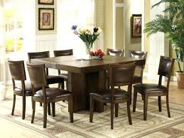 12 chair dining table dining table that seats 12 dining room captivating seat dining room