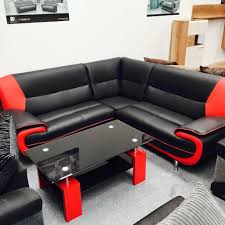 new sofa l shaped sofa u2013 treaktreefurnitures