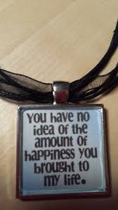 Erotic Memes - bdsm submissive jewelry happiness happy collared sub dom