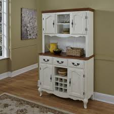 Kitchen Buffet Cabinets Kitchen Kitchen Hutch Buffet With Regard To Astonishing