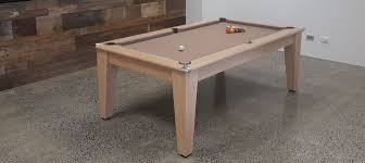 best pool table for the money fj north lda best pool table photos ever
