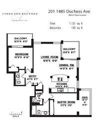 bi level house floor plans bi level floor plans 5000 house plans
