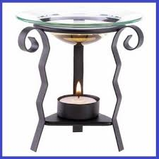Tea Light Oil Warmer Wholesale Oil Warmers At Eastwind Wholesale Gift Distributors