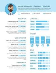how to create a high impact graphic designer resume http www