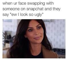 Kardashian Memes - 21 kim kardashian memes that ll make you say my god i am kim