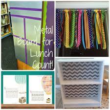 interior design creative classroom decoration with themes home