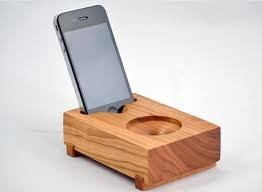 77 best all things wood images on pinterest wood projects wood