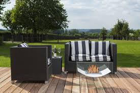 bio fireplaces indoor and outdoor by bio blaze fuorisalone it